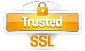 certyfikat trusted ssl