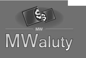 MWALUTY - Logo